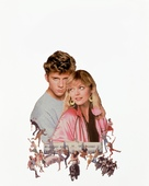 Grease 2 - Key art (xs thumbnail)