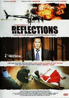 Reflections - Swiss Movie Cover (xs thumbnail)
