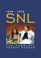 """Saturday Night Live"" - DVD cover (xs thumbnail)"