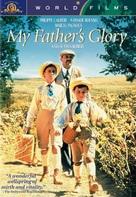 La gloire de mon père - DVD cover (xs thumbnail)