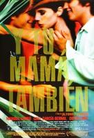 Y Tu Mama Tambien - Movie Poster (xs thumbnail)