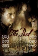 The Poet - Movie Poster (xs thumbnail)