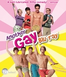 Another Gay Movie - Blu-Ray movie cover (xs thumbnail)