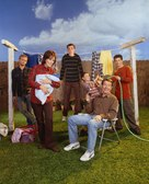 """""""Malcolm in the Middle"""" - Key art (xs thumbnail)"""