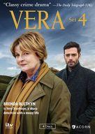 """Vera"" - DVD movie cover (xs thumbnail)"