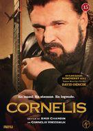 Cornelis - Danish DVD cover (xs thumbnail)