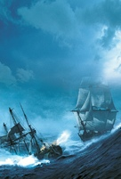 Master and Commander: The Far Side of the World - Key art (xs thumbnail)