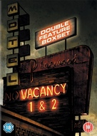 Vacancy 2: The First Cut - British Movie Cover (xs thumbnail)