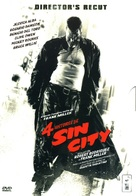 Sin City - Movie Cover (xs thumbnail)