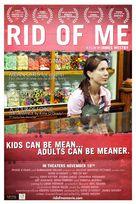 Rid of Me - Movie Poster (xs thumbnail)