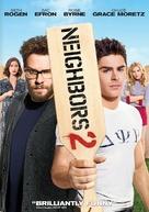 Neighbors 2: Sorority Rising - Movie Cover (xs thumbnail)