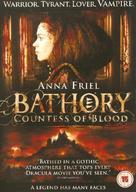 Bathory - British DVD cover (xs thumbnail)