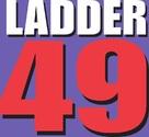 Ladder 49 - Logo (xs thumbnail)
