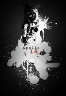 Apollo 18 - Key art (xs thumbnail)