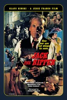 Jack the Ripper - Movie Cover (xs thumbnail)