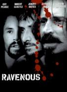 Ravenous - Key art (xs thumbnail)