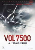 7500 - French DVD movie cover (xs thumbnail)