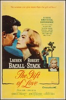 The Gift of Love - Movie Poster (xs thumbnail)