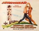Arrowhead - Movie Poster (xs thumbnail)
