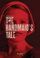 """The Handmaid's Tale"" - Movie Poster (xs thumbnail)"