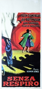 Spin a Dark Web - Italian Movie Poster (xs thumbnail)