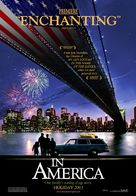 In America - Movie Poster (xs thumbnail)