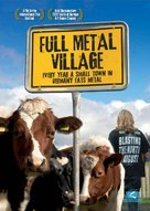 Full Metal Village - Movie Cover (xs thumbnail)