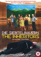 Siebtelbauern, Die - British Movie Cover (xs thumbnail)