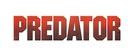 Predator - Logo (xs thumbnail)