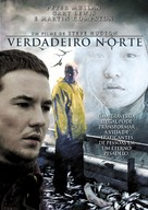 True North - Brazilian DVD cover (xs thumbnail)
