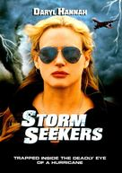 Storm Seekers - DVD cover (xs thumbnail)