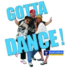 Gotta Dance - Movie Cover (xs thumbnail)