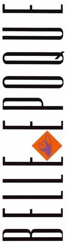 Belle epoque - Logo (xs thumbnail)