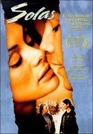 Solas - DVD cover (xs thumbnail)