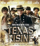 Texas Rising - Movie Cover (xs thumbnail)