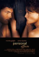 Personal Effects - Movie Poster (xs thumbnail)