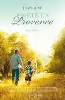 Avis de mistral - Canadian Movie Poster (xs thumbnail)