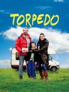 Torpedo - French Movie Poster (xs thumbnail)