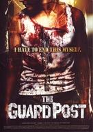G.P. 506 - Movie Poster (xs thumbnail)