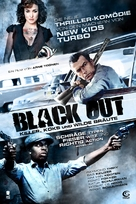 Black Out - German Movie Cover (xs thumbnail)