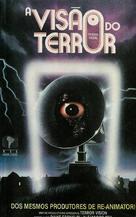 TerrorVision - Brazilian VHS cover (xs thumbnail)
