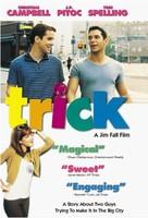 Trick - poster (xs thumbnail)