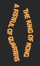 The King of Kong - Logo (xs thumbnail)