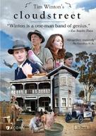 """Cloudstreet"" - DVD movie cover (xs thumbnail)"