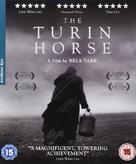 A torinói ló - British Movie Cover (xs thumbnail)