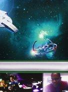 """Star Trek: Deep Space Nine"" - British Key art (xs thumbnail)"