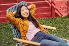 """""""Awkwafina Is Nora from Queens"""" - Key art (xs thumbnail)"""