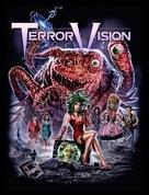 TerrorVision - Movie Cover (xs thumbnail)