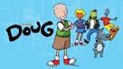 """Doug"" - Video on demand movie cover (xs thumbnail)"