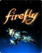 """Firefly"" - Blu-Ray cover (xs thumbnail)"